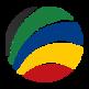 Sambanet Downloader 插件