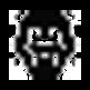 Dracula Theme for DevTools 插件