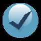ChromEx AddOn - G Suite教育版数字考试插件