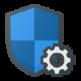 DataShield Media Blocker 插件