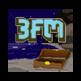 Treasure Chest Radio: 3FM