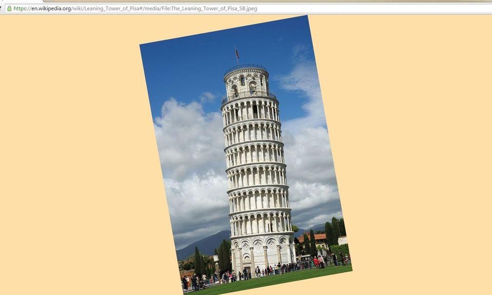 Enhanced Image Viewer