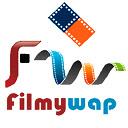 Filmywap 插件