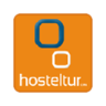 Hosteltur Feed Extension 插件