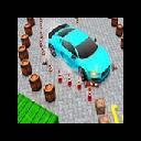 Car Parking Game Play 插件