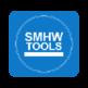 SMHW Tools 插件