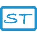 Seternity Tracker 插件