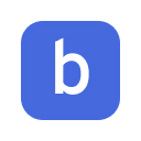 Bugshare 插件