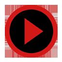 Dark Theme for Youtube 插件