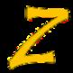 zeitus 插件