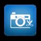 Free Photo Editor 插件