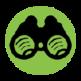 Spotify Scout 插件