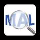 MAL HoverInfo 插件