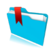PolyMarks - Reinvent the Bookmark 插件