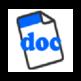 Share to Dockydoc Mobile 插件