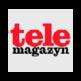 Kupony, kody rabatowe i promocje Telemagazyn