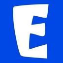 Edu-pal 插件