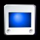 SlideshowPlayer 插件