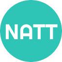 Canned Responses by NATT