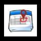Calendar Location Helper 插件