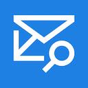 Email Finder 插件