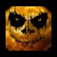Halloween Pranks 插件