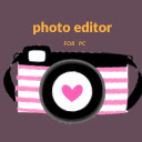 photo editor for pc  插件