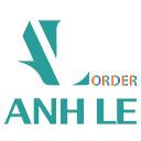 Công cụ đặt hàng AnhLeOrder.Com