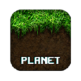 PickCraft Planet 插件