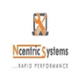 Ncentric Systems  插件