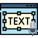 Voice Text Editor 插件