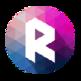 Radiant Community Extension 插件