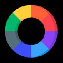 Color picker 插件