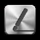 ImageScratch 插件