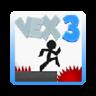 Vex 3 Unblocked 插件