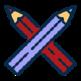arXiv2git 插件