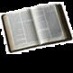 Biblia y Concordancia con Audio 插件