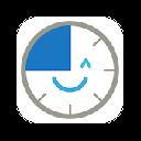 Google Meet Visual Timer 插件