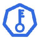 EKS token login 插件