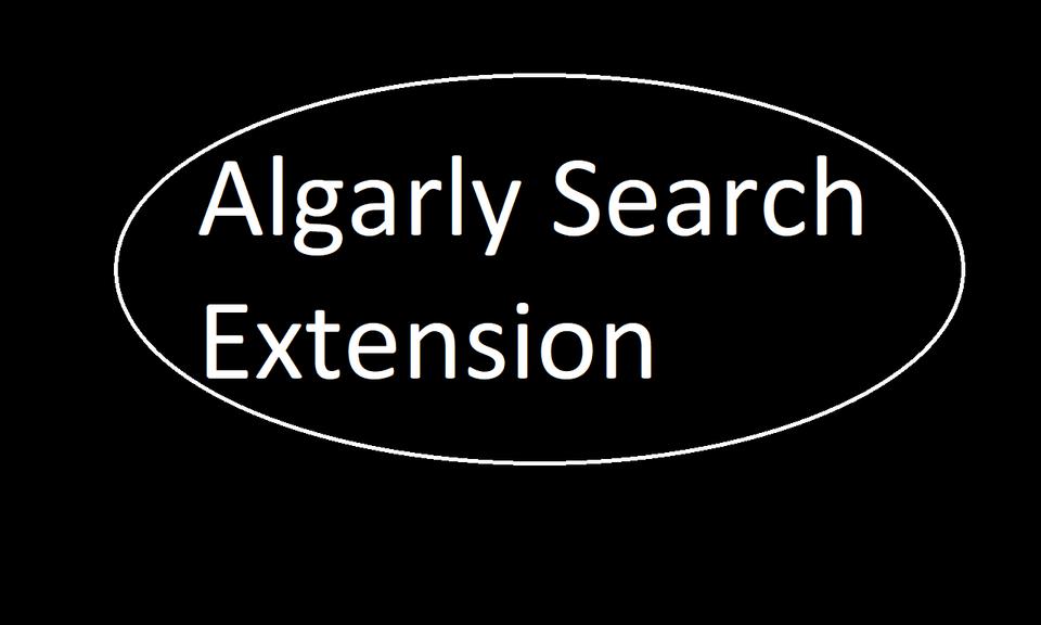 algarly