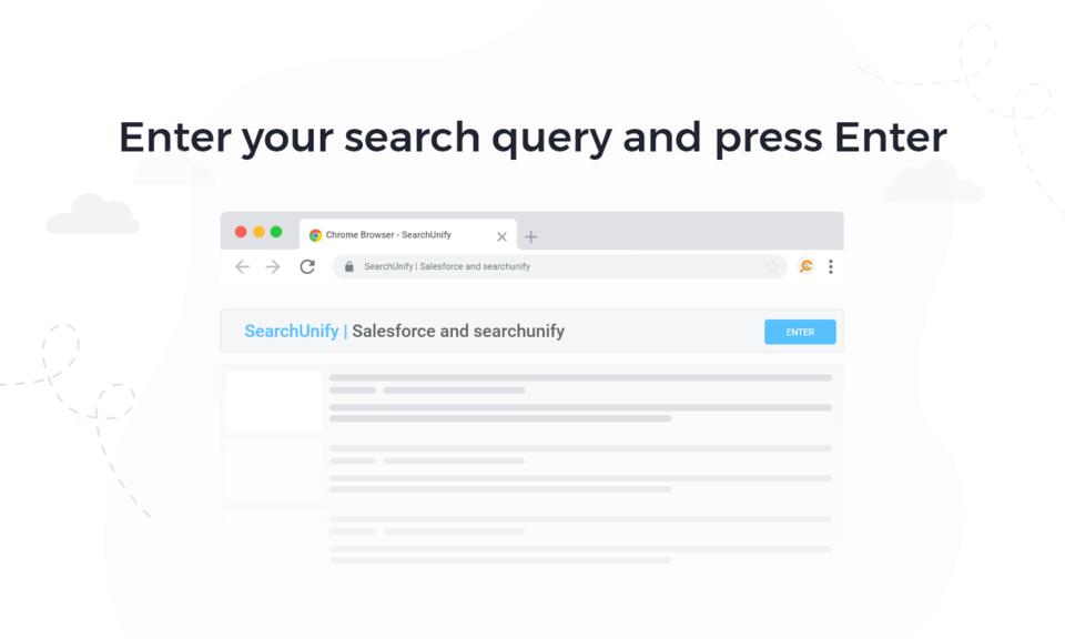 SearchUnify
