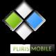 PlirisTexty 插件