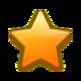 QuickStar 插件