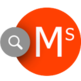 Мультипоиск. Multi Search