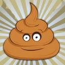 Poop Clicker Online Game Free Play