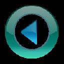 Echo360 Download 插件