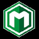 Mechan Groep Partsbook Extension 插件