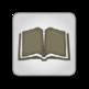 Top Scripture Bible Verse Toolbar 插件