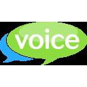 babblevoice Desktop for Google Chrome™ - LOGO