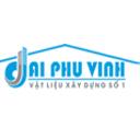 Đại Phú Vinh Online
